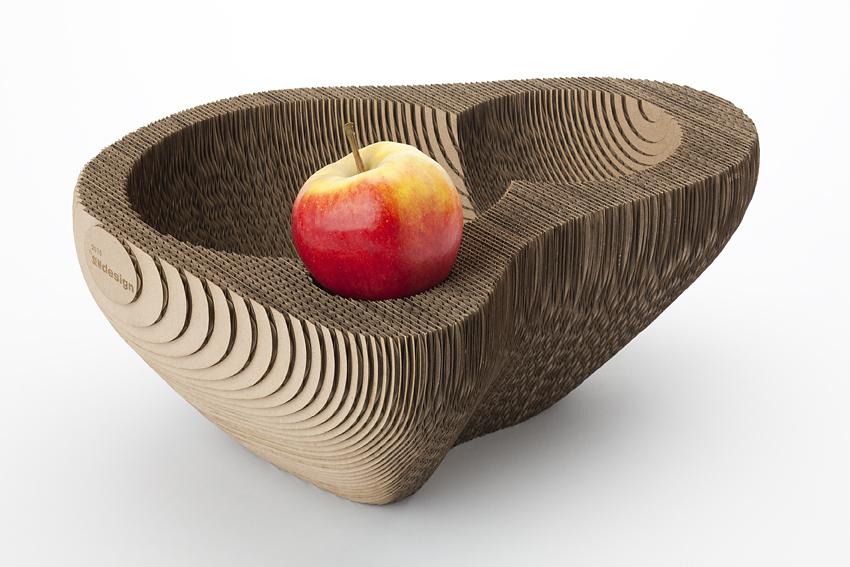 fruitbowl-cardboard
